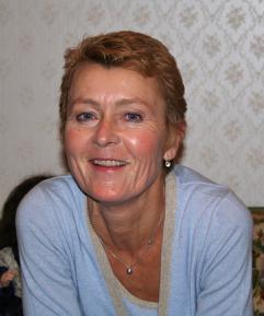 Arzt Gießen Haibach-Hensel